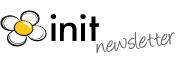 init newsletter