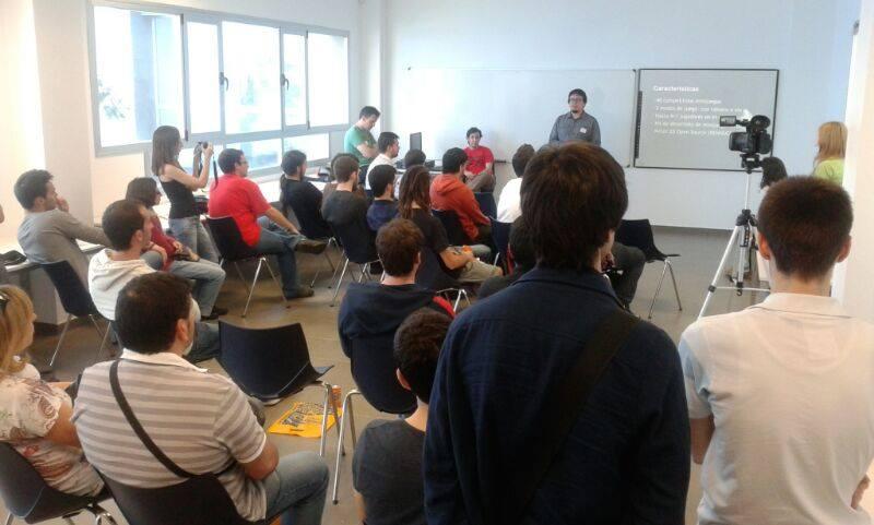 Gamesis_2014_Speakers_corners