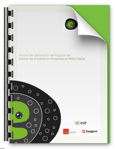 Informe Generacion de Riqueza 11_13