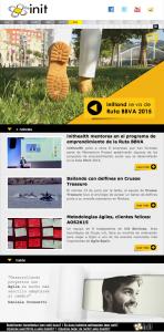 newsletter junio 2015