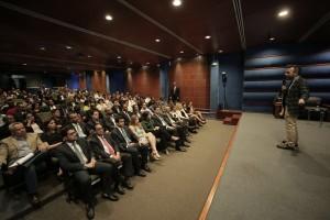 Internacionalización Initland República Dominicana