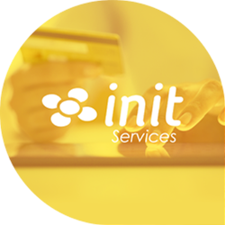 INIT SERVICES