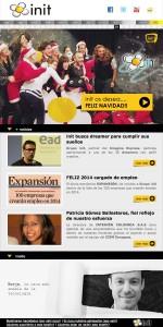newsletter diciembre 2013