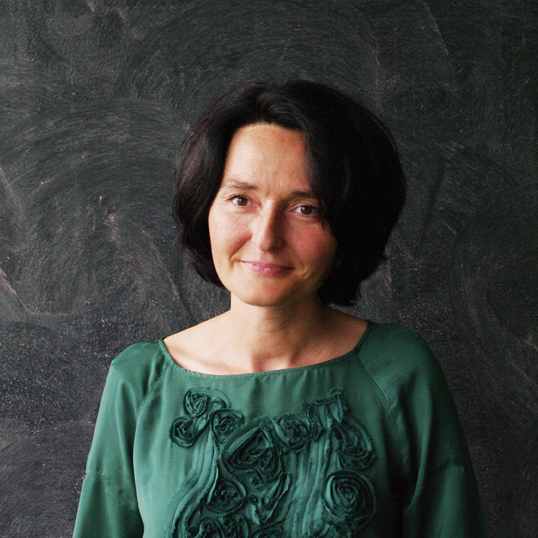 Raquel Diez Izquierdo init