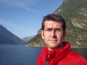 Carlos_Muñoz_Vinalab