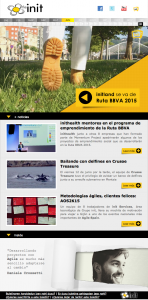 newsletter junio 2015