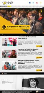 newsletter marzo 2015