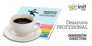 Desayuno Profesional