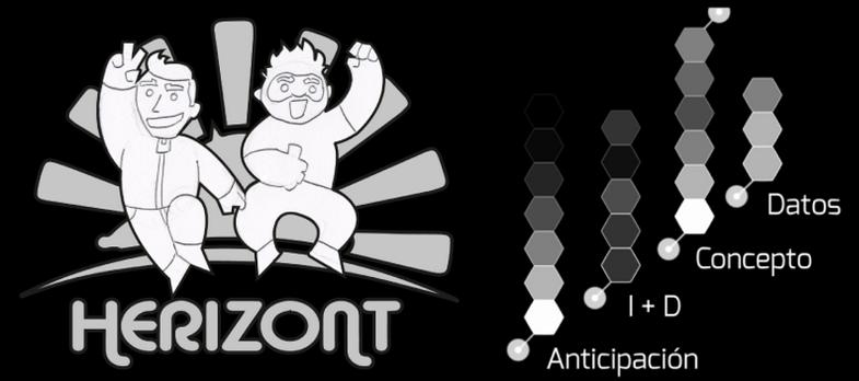 Herizont
