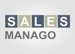 sales_manago