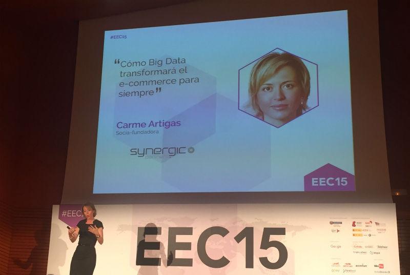 EEC15 BigData