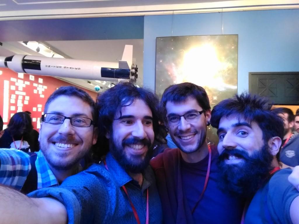 Software Crafstmanship Pamplona