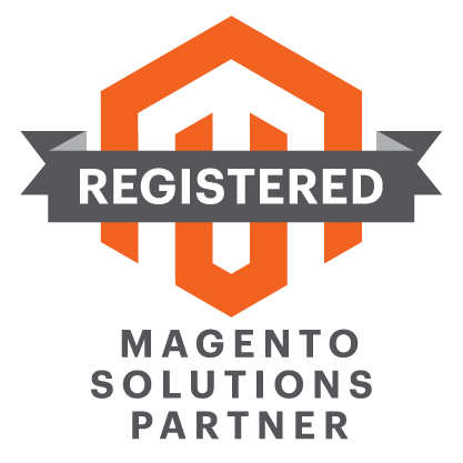 Init Services Magento Partner