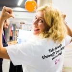 Grupo Init en Global Innovation Day
