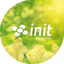Init Health