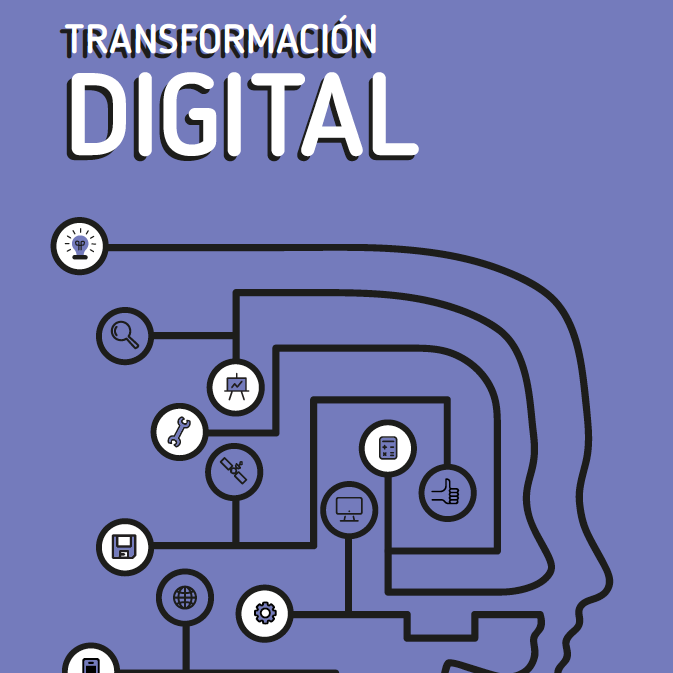 Transformación Digital Init Land