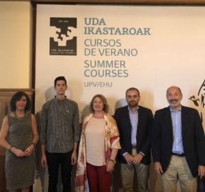 Health 2.0 Basque Congreso de Salud Digital
