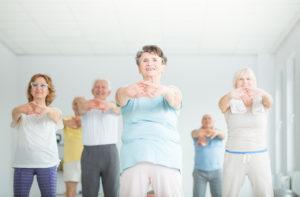 Grupo Init aplica la tecnología para cuidar la autonomía de las personas mayores. Hauskor