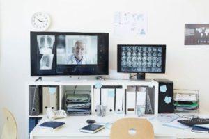 Health 2.0 Basque debate sobre las TIC