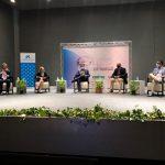 Grupo Init participa en el I Congreso de Economía Plateada