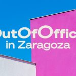 Out Of Office in Zaragoza