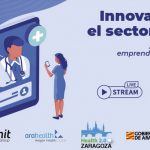 Grupo Init organiza el evento Innovación en el sector eHealth